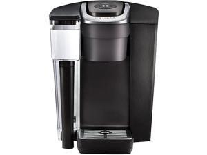 Keurig K1500 Commercial Coffee Maker Brewer