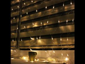 Torchstar Holiday Decor Decor Home Living Home Tools Newegg Com