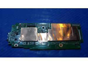 "Asus Transformer Pad 10.1/"" TF103C OEM Intel Atom Z3745 1.86GHz Motherboard GLP*"
