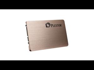 Plextor M6 PRO Series 256GB 2.5-Inch Internal Solid State Drive (PX-256M6Pro)