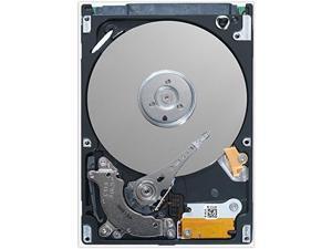 """Western Digital Caviar Black WD5002AALX 500 GB 3.5"""" Internal Hard Drive (WD5002AALX) -"""