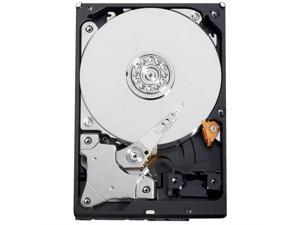 """WD Caviar Black 1 TB SATA III 7200 RPM 64 MB Cache Internal Desktop 3.5"""" Hard Drive (WD1002FAEX )"""