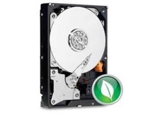 WD10EARX 1TB Western Digital Caviar Green 3.5-inch SATA 6Gbps Hard Drive (64MB cache)