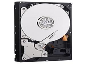 Western Digital Black WD3200BEKX 320 GB 2.5-inch Internal Hard Drive - SATA III - 7200 RPM consumer electronics