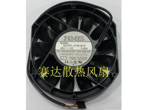 with Silicone Grease Computer Accessories Intelligent Temperature Control XIAONINGMENG Computer CPU Cooler Color : Black Multi-Platform