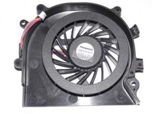 Portable Cooling Fan for Melco 80MM MMF-08G24ES CP1 24V 0.13A CA1941H01 F740 3Wire Cooling Fan