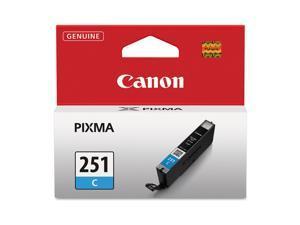 Canon CLI-251 Ink ,INKCART,CLI-251,CN