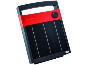 Speedrite - S1000 Portable Solar Energizer (Includes 12V battery)