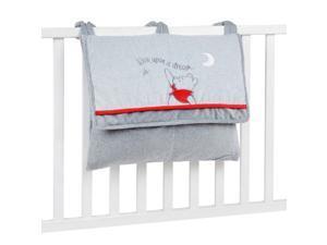 Winnie the Pooh Sleeping Baby Diaper Bag