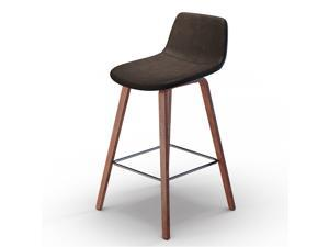 Addy 26 inch Counter Stool (Set of 2)