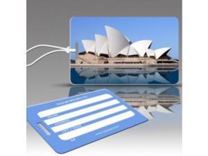 Destinations Collection - Sydney Opera House
