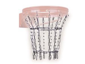 First Team Premium Chain Basketball Net (Pack of 2)