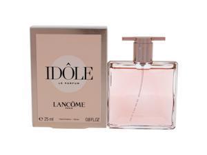 Idole by Lancome for Women - 0.8 oz EDP Spray