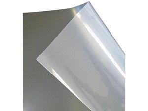 "Floortex Long & Strong Floor Protector for Hard Floors (48"" x 18ft)"