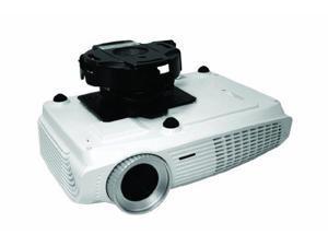 Optoma BM-5001U, Low Profile Universal Optoma Projector Ceiling Mount