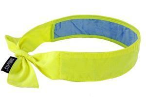 Ergodyne Lime Cool Towel ... a933f7714