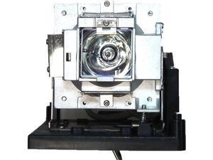 Vivitek 5811116635-SU OEM Replacement Lamp