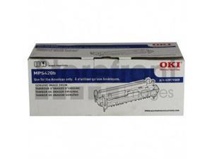OKIDATA MPS420B IMAGE DRUM, 25k yield