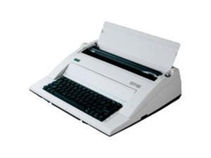 Portable Electronic Tw