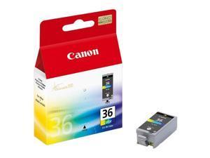 CANON BR PIXMA MINI320 1-CLI36 SD 4-COLOR INK, 250 yield