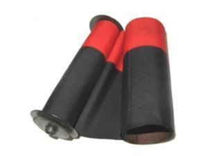 1 Black Nylon Ribbon