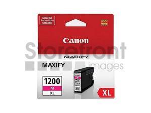 CANON MAXIFY MB2020 1-PGI1200XL HI MAGENTA, 900 yield