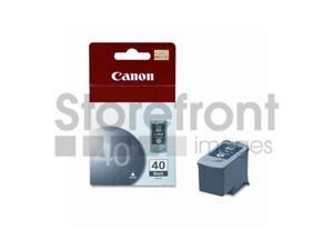 CANON PIXMA MX310 1-PG40 SD BLACK INK, 195 yield