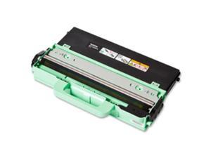 BROTHER HL-3140CW WT220CL WASTE TONER UNIT, 50k yield