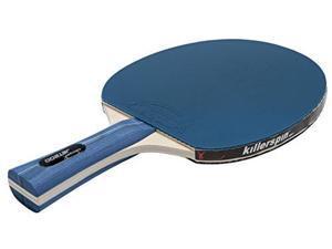 Killerspin Jet 200 Table Tennis Racket