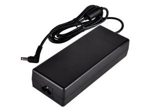 Silverstone AD120-STX Technology 120W External Ac Adapter Ad120-Stx Power Supply