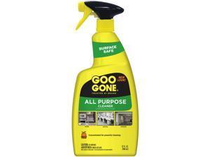 Goo Gone Multi Clnr By Goo Gone