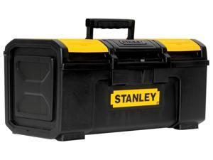 """Stanley Tools 19"""" Toolbox"""