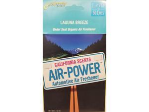 LAGUNA BREEZE AIR POWER A/F