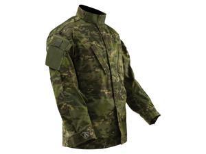 6ab851febfa Tru-Spec 1327 Tactical Response Uniform Shirt