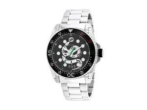 Gucci Men's Dive - Black Watch