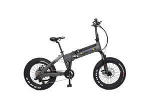 Bicycle, Free Shipping, VirVentures, Cycle Parts, Cycling