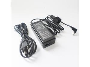 New Laptop AC DC Power Jack Socket Connector For ASUS X556UQ X556UR X556UV Q503UA Q553UB Q304UA Zenbook Flip UX330CA UX360UA UX360CA K401UB K401UQ