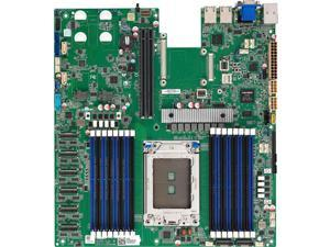 Tyan Tomcat SX S8036 Server Motherboard - AMD Chipset - Socket SP3