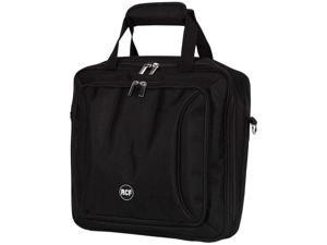 Bag for F10-XR By RCF