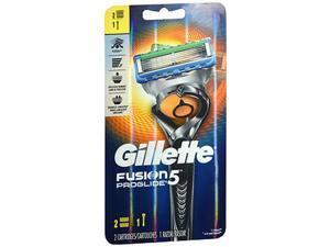 Gillette Fusion ProGlide 5 Razor - Each