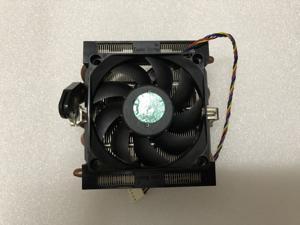 AMD FX series Heatsink Cooling Fan for FX-8100,FX-8120,FX-8150,FX-8300,FX-8320,FX-8350