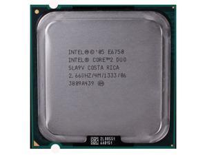 INTEL E5200 CHIPSET WINDOWS 8.1 DRIVERS DOWNLOAD