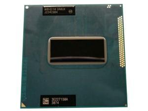 Intel Core i7-3630QM 2.2GHz 1MB SR0UX Mobile CPU Processor Socket G2 PGA988B