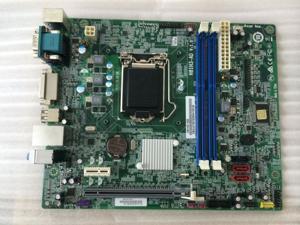 Acer Veriton X2630 X2630G H81H3-AD Ver 1.0 Intel LGA 1150 motherboard