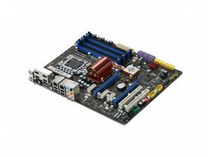 ASUS SABERTOOTH Z87 LGA 1150 ATX Intel Motherboard - Newegg com