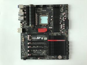 EVGA 152-HW-E878-KR Z87 LGA1150 Intel motherboard