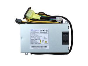 DoDo DIY HKF2002-32 APA006 FSP200-20SI 200W Power supply for Lenovo B325i B540 B320i B520e B340 All in one PC
