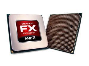 AMD FX-Series FX-8120 FX8120 DeskTop CPU Socket AM3 938 FD8120WMW8KGU FD8120WMGUSBX 3.1GHz 8MB 8 cores 95w