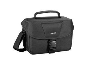 Canon 200ES Digital SLR & Video Camera Case
