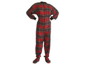 c87c6c23a70c Big Feet Pajamas - Newegg.com
